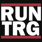 RUN TRG by supercujo