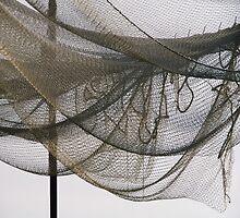 Fisherman life. II by Bluesrose