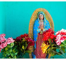 Hillsboro, New Mexico by photocat1311