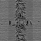 Joy Division Case by MTKlima
