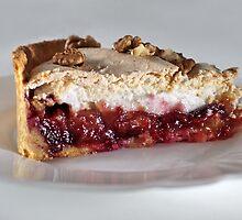 dessert by mrivserg
