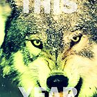 This Year by Tommy Needham