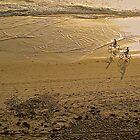 Ponto Beach  by ChrissieBee