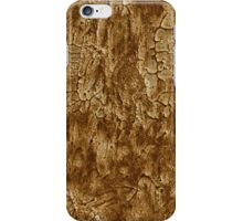 Texture Pottery, apple iphone 4 4s, iphone 3gs, cover, hard case, hard cover, skins, protector, bumper, iphone 4g case, iphone 4 cover, iphone 4s cover iPhone Case/Skin