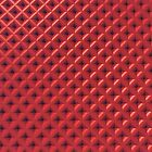 Red Crosshatch for iPhone by Lyle Hatch