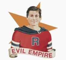 Paul Ryan / RATM Evil Empire mashup by targaryen26