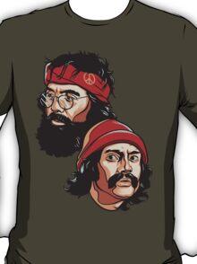 Cheech and Chong T-Shirt