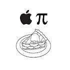 Apple Pie! by ElizaBee