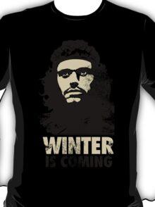 Che Stark T-Shirt