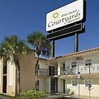 courtyard suites hotel by hotelreservatio
