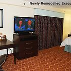 Hotels in Arlington by hotelreservatio