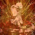 Texture Calendar by Jess Meacham