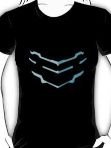 Deadly Space Deux T-Shirt