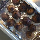 Roasted Beets by jegustavsen