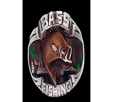 <º))))><   BASS FISHING IPHONE CASE <º))))><    by ╰⊰✿ℒᵒᶹᵉ Bonita✿⊱╮ Lalonde✿⊱╮