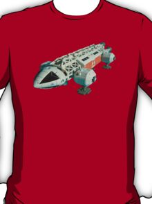 Space 1999 - Eagle T-Shirt
