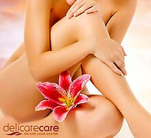 Delicate Care Spa And Laser Center by michaelmjessup2