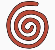 Dreamcast Logo T-Shirt by Tgarncarz