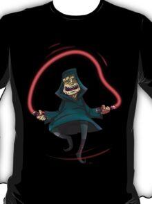 The Happy Palpatine T T-Shirt