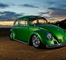 vw by yampy