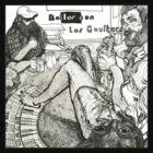 Bailar con Los Coulters by LosCoulters