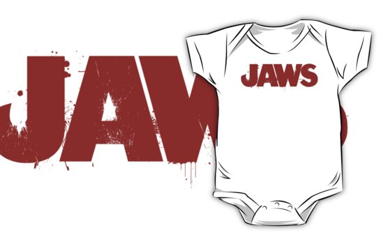 JAWS by roundrobin