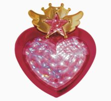 Super Sailor Chibi Moon Compact Kids Clothes