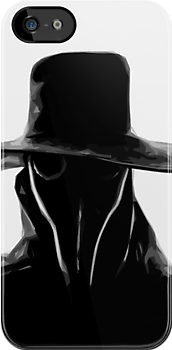 the plague doctor by lepiraterex
