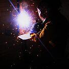 Sparks2 by Lividly Vivid