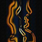 Slinky by Rois Bheinn Art and Design