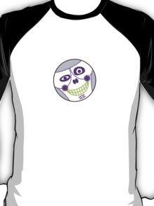 Scary Blair T-Shirt