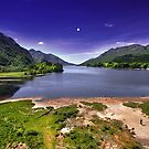 """Charlies Loch"" by peaky40"