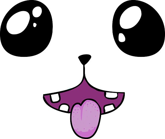 BraveWorks Bear by BraveWorks
