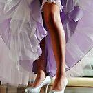 LEGS by Spiritinme