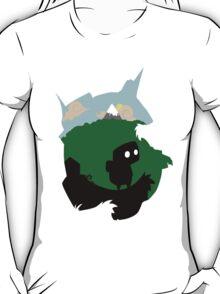 Kin - The Journey T-Shirt