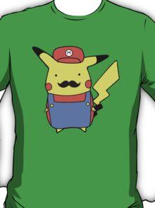 Pikario T-Shirt