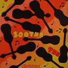 To Soothe the Soul by Steve Boisvert