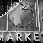 Market by homendn