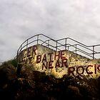 Portstewart Beach, Co. Antrim, Northern Ireland (1) by holden