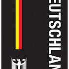 Deutschland by blaza1141