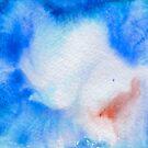 Clouds by miriielizabeth