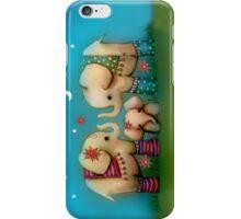 Baby Ellie iPhone Case iPhone Case/Skin