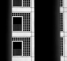 °°° joy of repetition II °°° by suncent