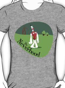 Game - The Neverhood T-Shirt