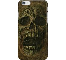 Abandon Hope All Ye Who Enter iPhone Case/Skin