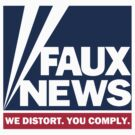 Faux News by portispolitics
