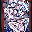 'ROMANCE' by Jerry Kirk