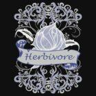 Herbivore by veganese