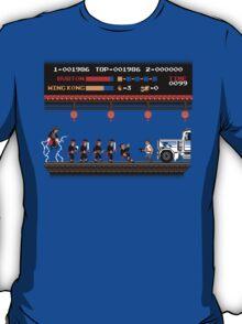 Wing Kong T-Shirt