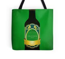 *The Shire-WorcesterShire #2 Tote Bag